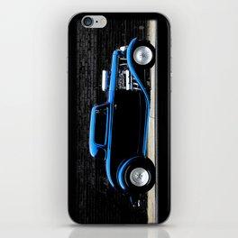1932 Ford Hot Rod  iPhone Skin