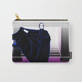Mandos (Greek Mythology Style) Carry-All Pouch