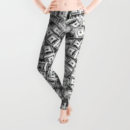 Like a Million Dollars Leggings