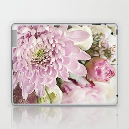 Inspired by beauty Laptop & iPad Skin