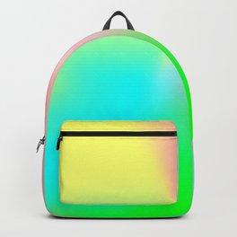 Gradiant Backpack
