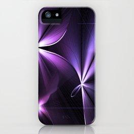 Twenty iPhone Case