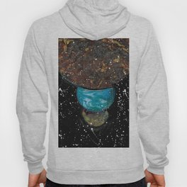 Planets Align Hoody