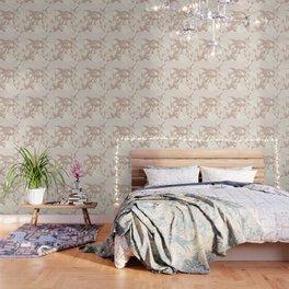 Cleo Wallpaper