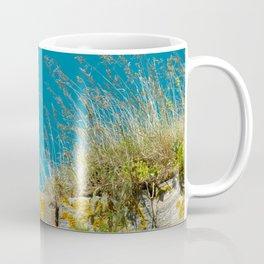 On the island 2 Coffee Mug