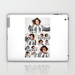 PARRILLA #2 Laptop & iPad Skin