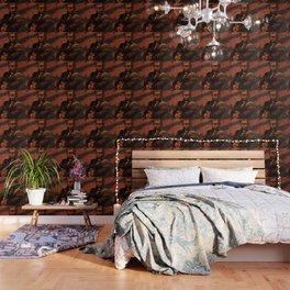 Charon Wallpaper