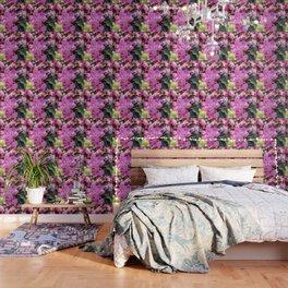 Spring Blossom Wallpaper