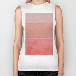 Colors of Morocco - Landscape Photography Biker Tank