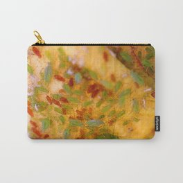 Aphids Infestation Carry-All Pouch