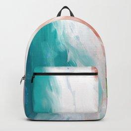 Australian Backpack