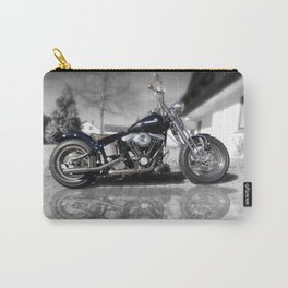 oldtimer Carry-All Pouch