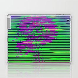 Scolioli Laptop & iPad Skin