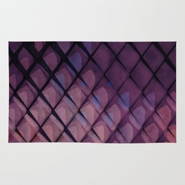 ABS #25 Rug