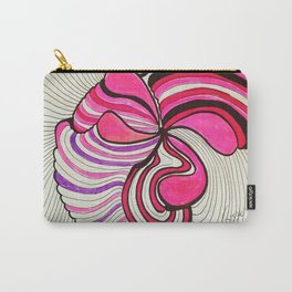 OTOÑO 18 Carry-All Pouch