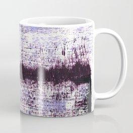 Friction Coffee Mug