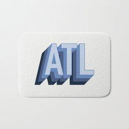 Atlanta Bath Mat