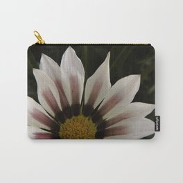 Flowers in summer Carry-All Pouch