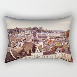 Amboise Rectangular Pillow