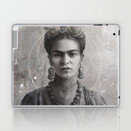 Frida Ink Laptop & iPad Skin