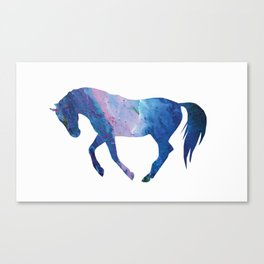 Find Your Magic Canvas Print