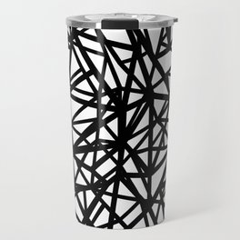 Ab  Out T Double Travel Mug