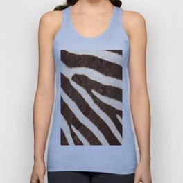Zebra #society6 #buyart Unisex Tank Top
