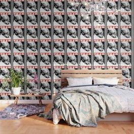 TRAP Wallpaper