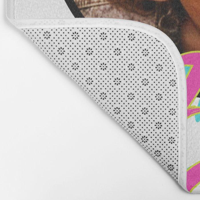 Pretty Woman (Kit Deluca Edition) Bath Mat