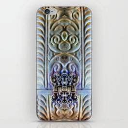 Galadriel iPhone Skin