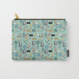 Back to school 4 Carry-All Pouch