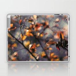 Spring Feelings Laptop & iPad Skin