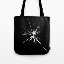 The Moment Tote Bag