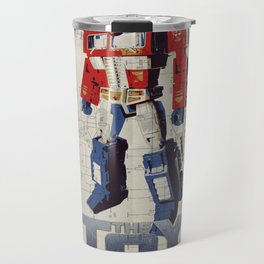 The Toy Poster Travel Mug