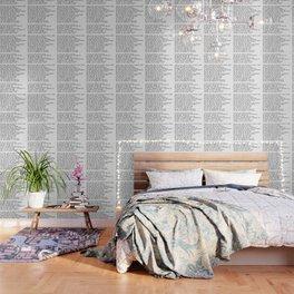 Psalm 91 #minimalism Wallpaper