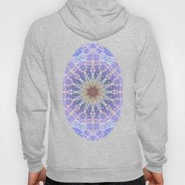 Space Mandala no3 Hoody
