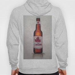 Canadian  Hoody