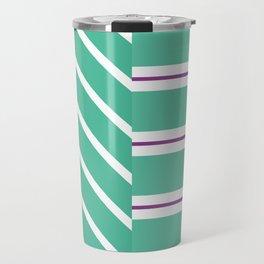 Vanellope von Schweetz Inspired Travel Mug