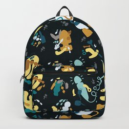 Playtime Backpack