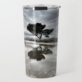Potrero Creek Travel Mug