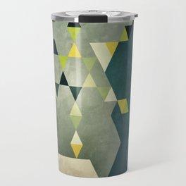 Shape_01 Travel Mug