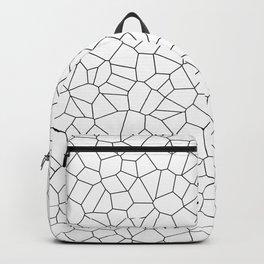VVero Backpack