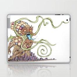 Cornthulhu Laptop & iPad Skin