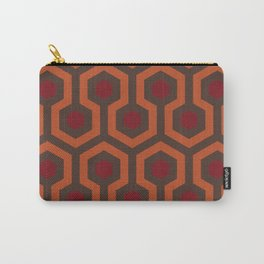 Kubrick Carry-All Pouch