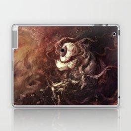 Star Eater Dark Laptop & iPad Skin