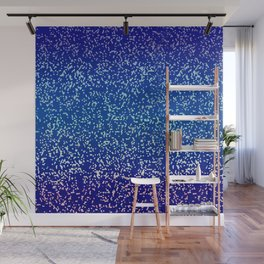 Glitter Graphic G84 Wall Mural
