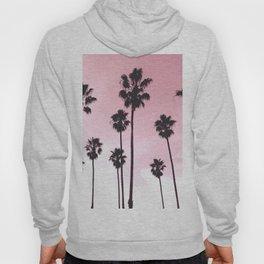 Palms & Sunset Hoody