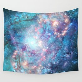 Abstract Galaxies 2