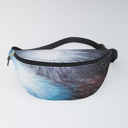 New Love Fanny Pack