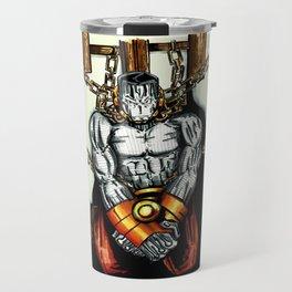 X Colossus Travel Mug